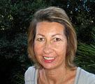 Brigitte Sbrana