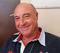 Gérard Bonafoux