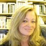 Michèle Renard