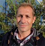 Pierre Sayhoun