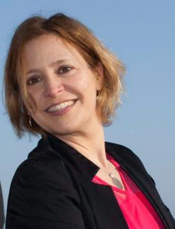 Christiane Bilat - Retrouvez confiance et joie de vivre