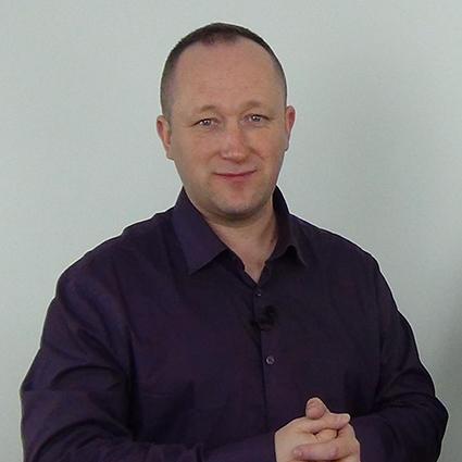 David Vigneron Hypno-Antalgie