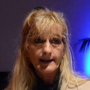 Janette Bernissan