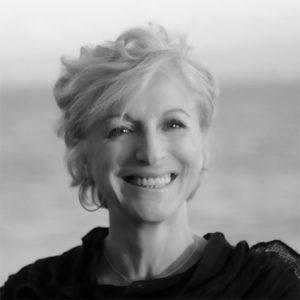 Martine Mezaelle