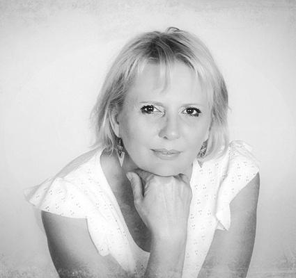 Marie-Noelle Bon