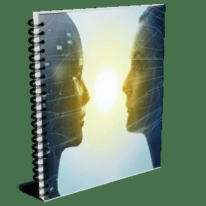 La Guérison de l'enfant intérieur : Ou comment retrouver ses origines divines par la reprogrammation cellulaire...