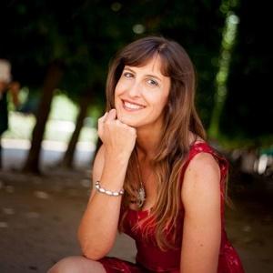 Yolande-Anne Humbert